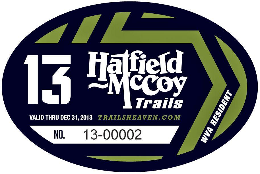 Hatfield Mccoy Atv Utv Trails Atv Trail Riding Trails Heaven Trail Riding Atv Hatfield