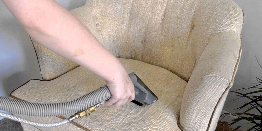 این روزها یکی از بهترین ویژگیهای یک قالیشویی مدرن، خدمات