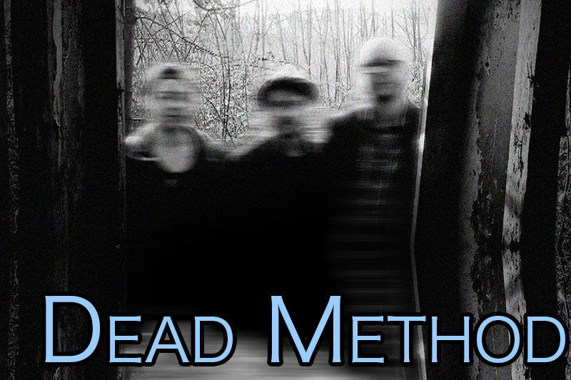 Dead Method Cardiff Band Interview: http://ift.tt/1PoJz7W | #queer #lgbt #pride