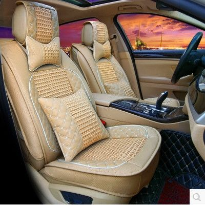 Full Set Car Seat Covers For Toyota Prius 2016 2009 Comfortable Fashion 2017 Free Shipping Affiliate