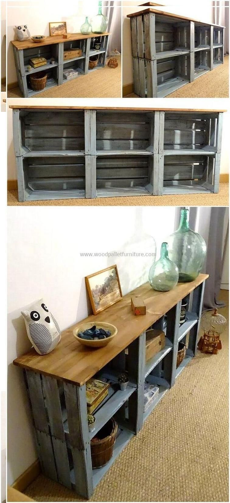 Pallets Made Into Furniture Diy Wood Pallet Projects How To Make A Dining Table Out Of Pallets Crate Bookcase Pallet Furniture Table Pallet Furniture