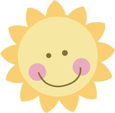 clip art baby jaundice sun bing images cliparts pinterest rh pinterest co uk