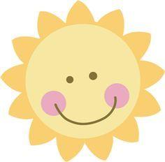 clip art baby jaundice sun bing images cliparts pinterest rh pinterest co uk cute sun clipart black and white
