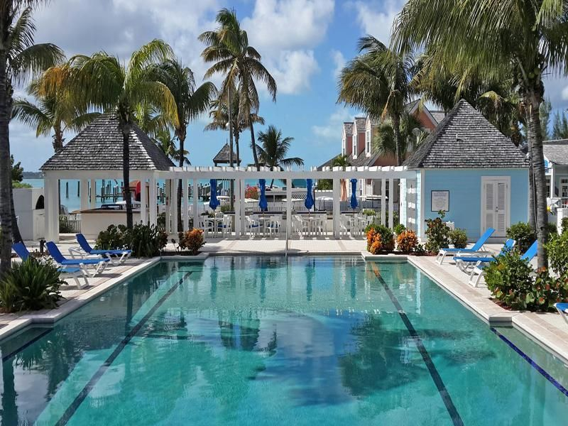 valentines resort villa harbour island any cities in eleuthera condominium home for sales details