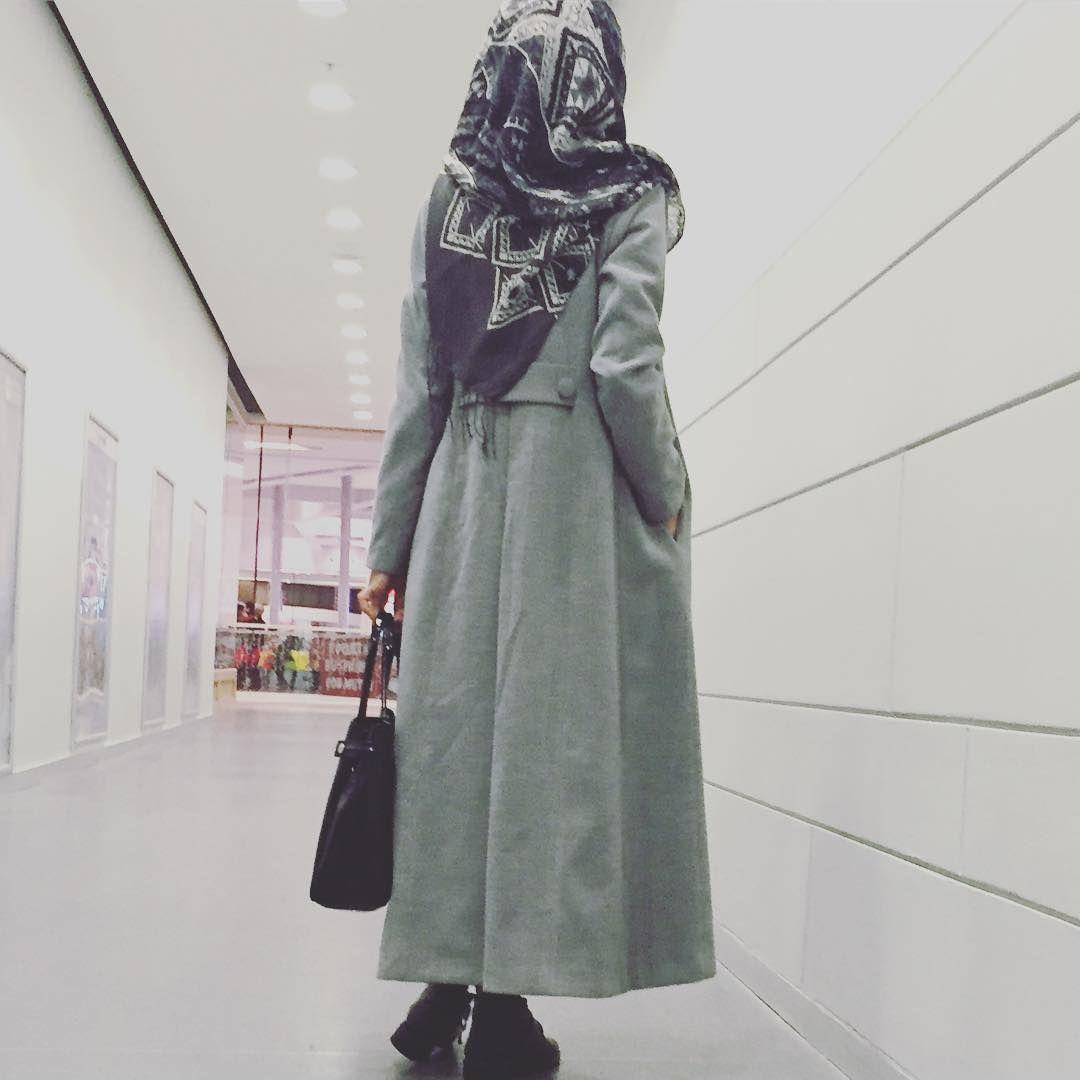 Dress up laundry kebon jeruk - Fashion