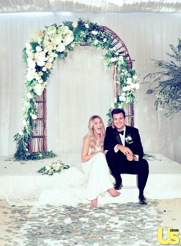 Wedding Bells: My Wedding Weekend Essentials | Lauren Conrad