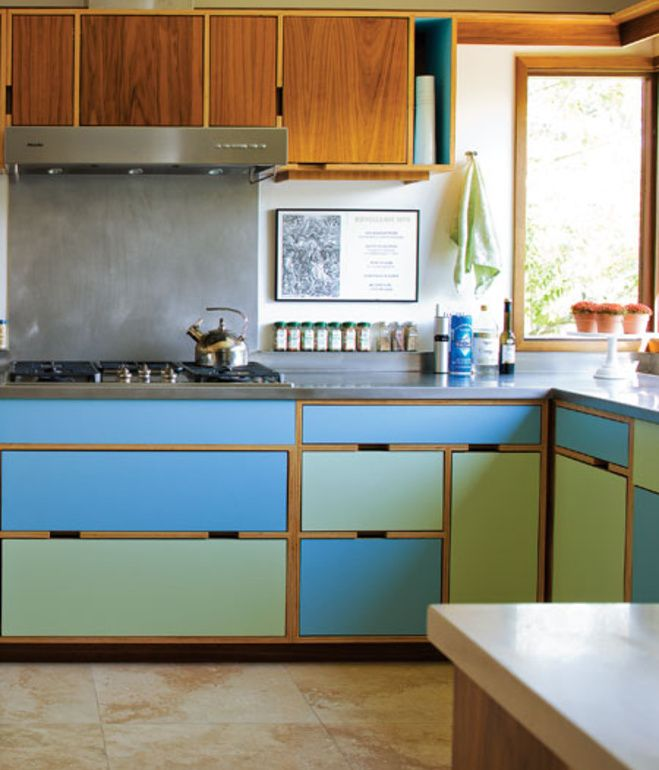 anderson remodelshed architects custom cabinetry