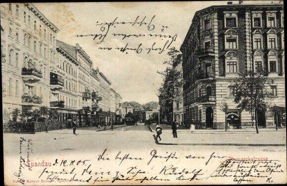 Pin auf Berlin in old Days⛪