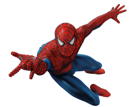 48 Transparent Spiderman Png Images Purepng Free Transparent Cc0 Png Image Library Spiderman Spiderman Cartoon Animated Clipart