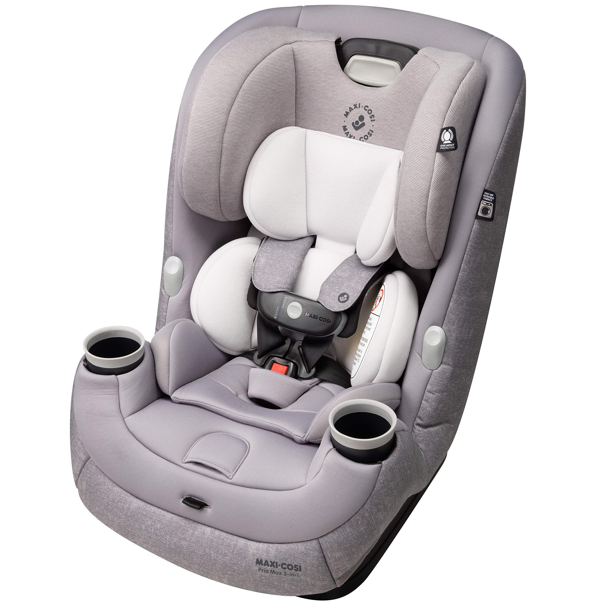 cc0235f22dfc6a6be1eb5517f1bdac45 - How To Get Cover Off Maxi Cosi Car Seat