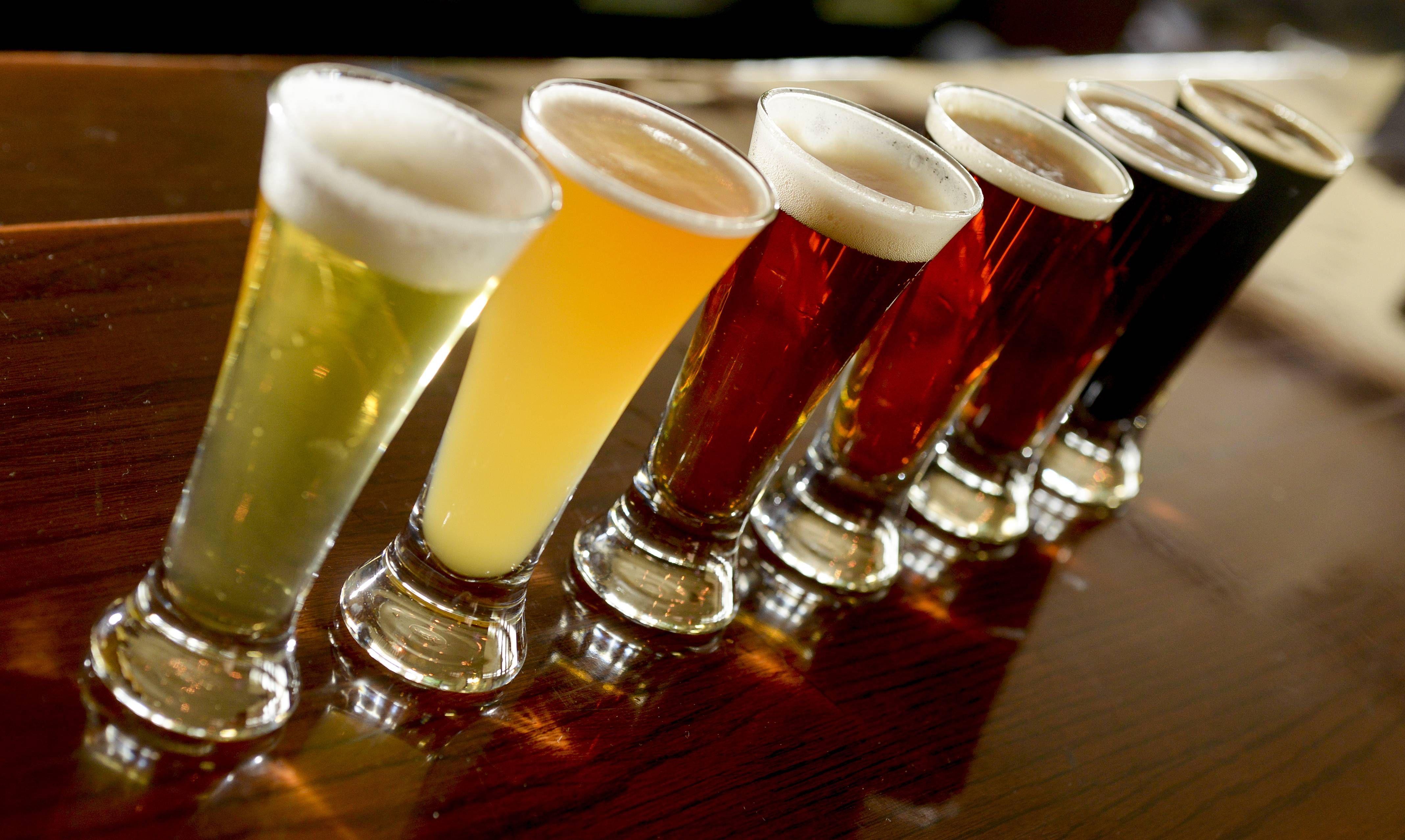 17+ Best craft beer shop chicago ideas