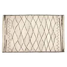 Image result for souk rug coloured diamonds