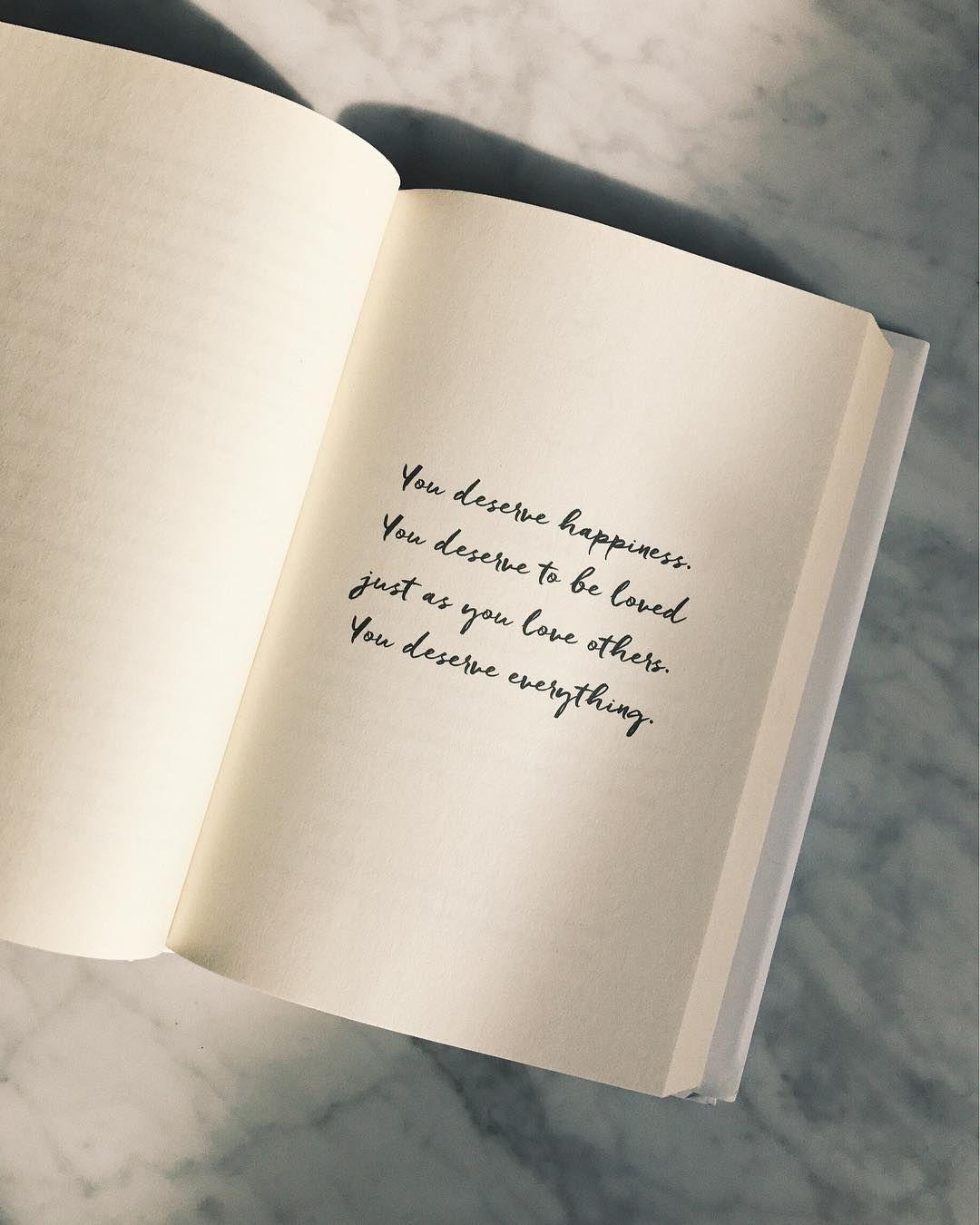 кого пожелание цитатами из книг работа будет