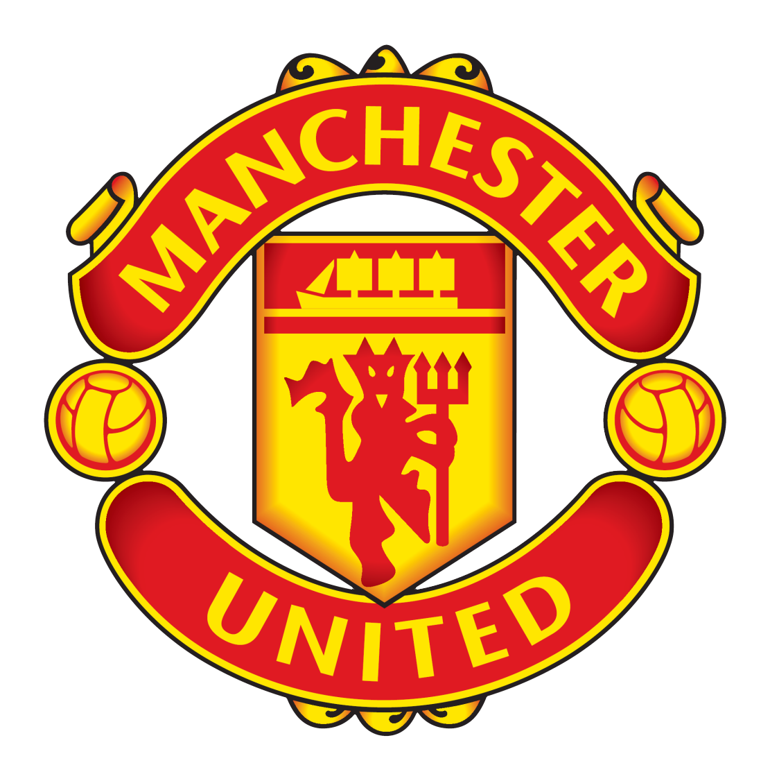 Manchester United Logo Png Png 1111 1126 Manchester United Logo Manchester United Football Manchester United Football Club