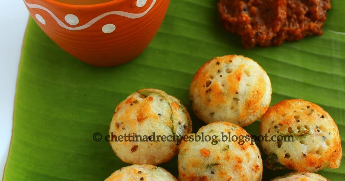A healthy and tasty recipe to try at your home appetizers a healthy and tasty recipe to try at your home indian snacksindian food forumfinder Images
