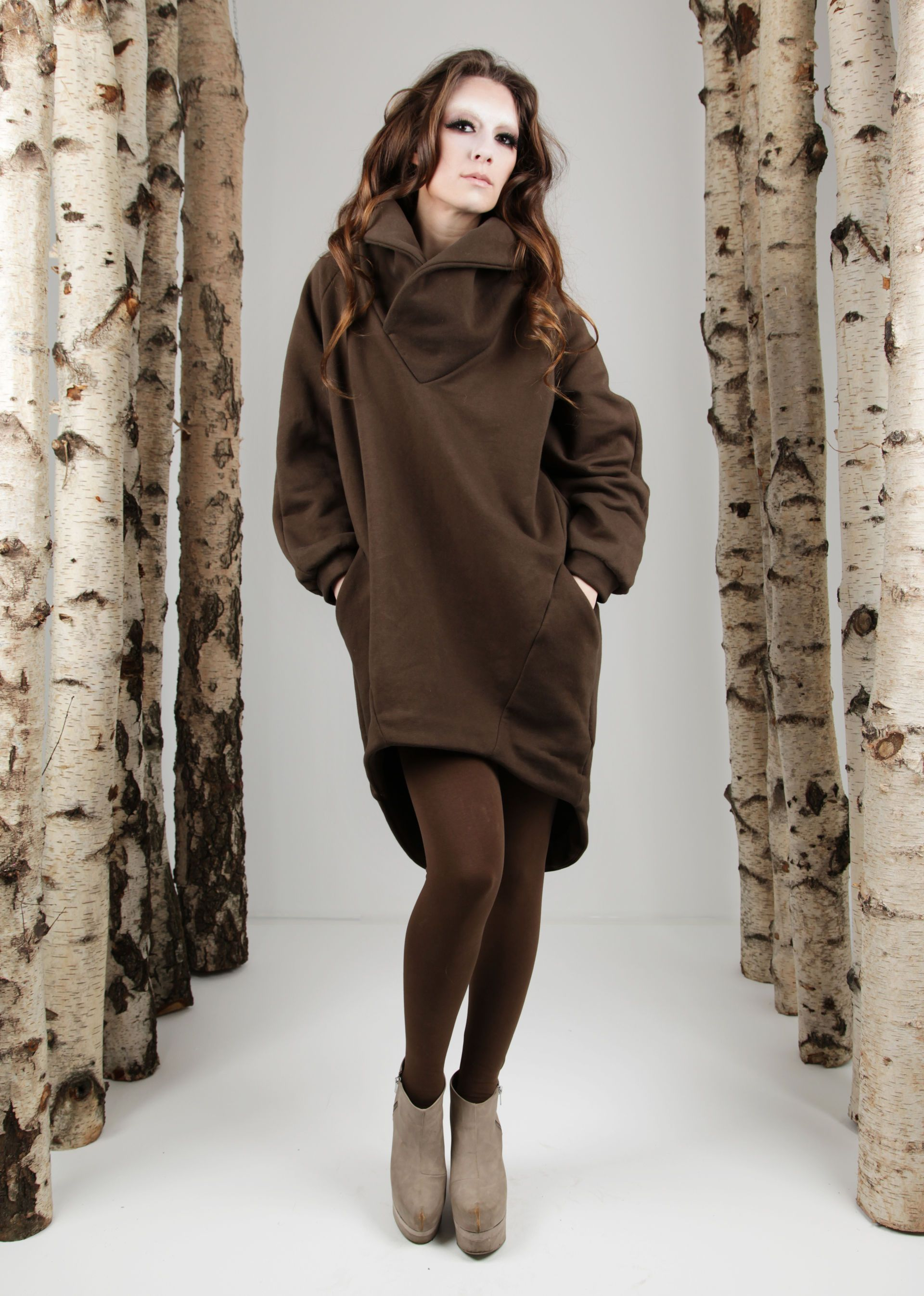 icy_wind_sweater_dress_-_brown_notjustalabel_28750164.jpg ...