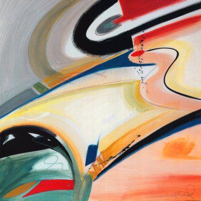 Peintures tableaux toiles et posters pour décoration intérieure et idées déco