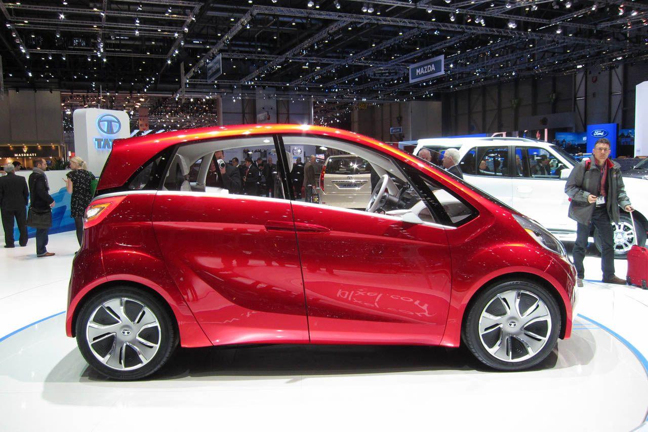 Design of tata nano car - Tata Nano Usa Tata Nano Tata Nano Diesel Tata Nano Price Tata