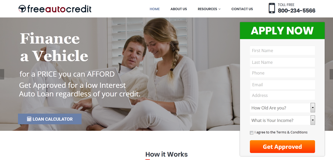 Good Credit Bad Credit No Credit No Problem Our Friendly Staff Will Fight Hard To Get You The Best Loan At The Good Credit Bad Credit Bad Credit Car Loan