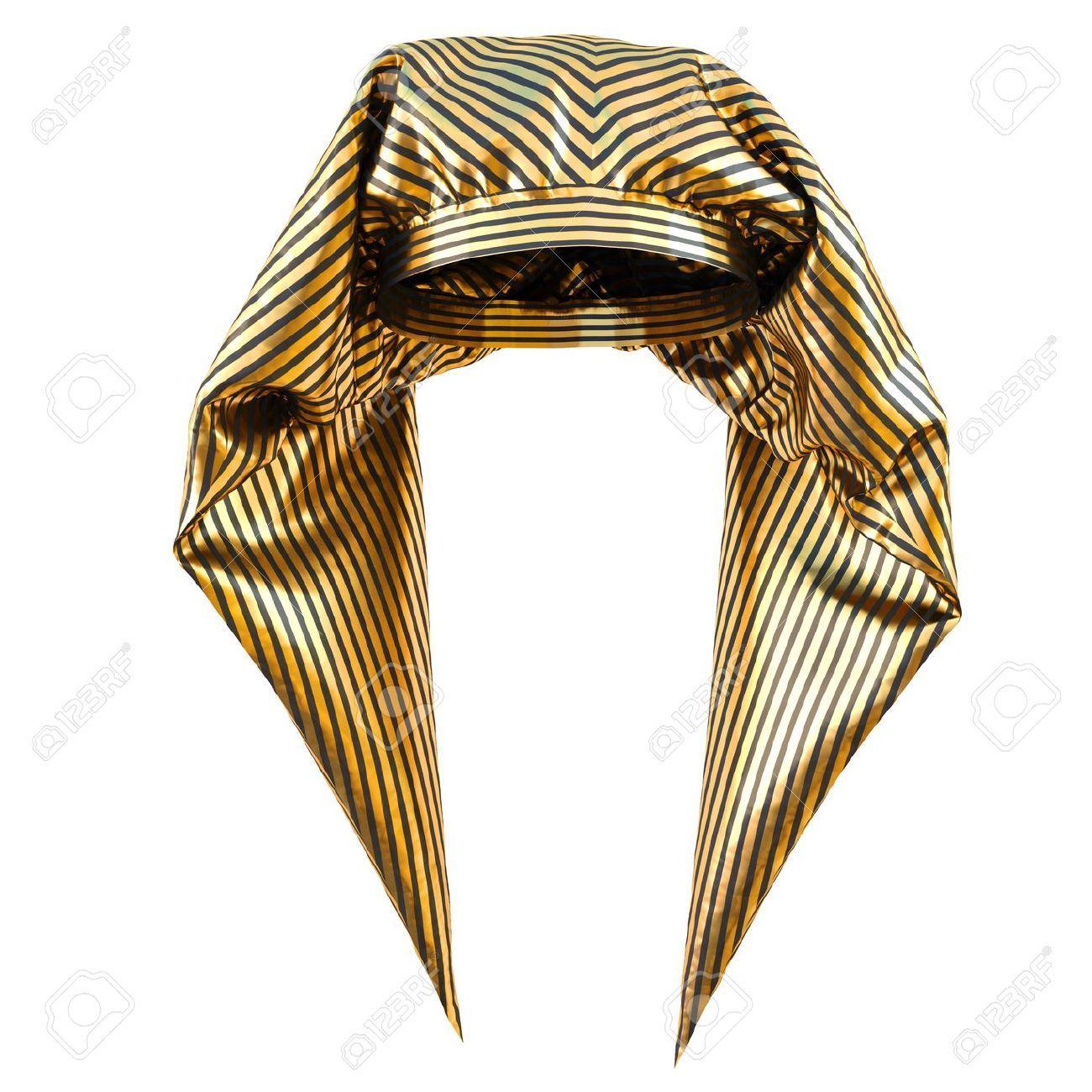 Egyptian Pharaoh Stock Photos, Pictures, Royalty Free Egyptian ...