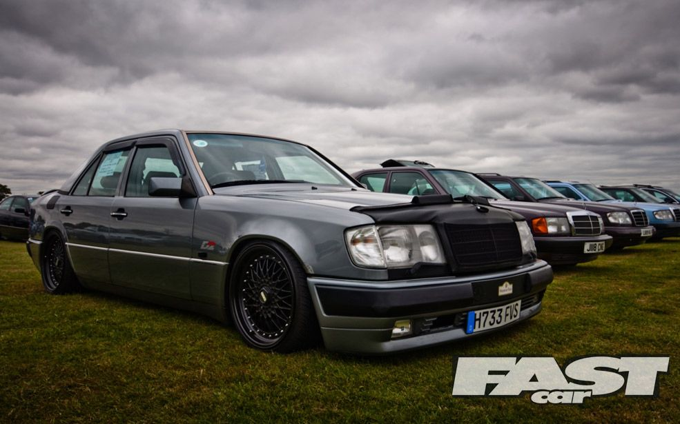 W124 Stance Google Search Mercedes Benz 190 Benz Mercedes Benz