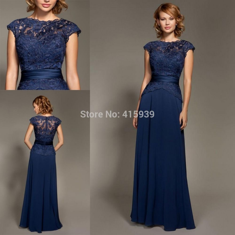dark blue bridesmaid dresses - Google Search | Wedding ideas ...