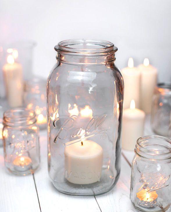 Pussy Trick Candles | cheap-viagra-rxlist