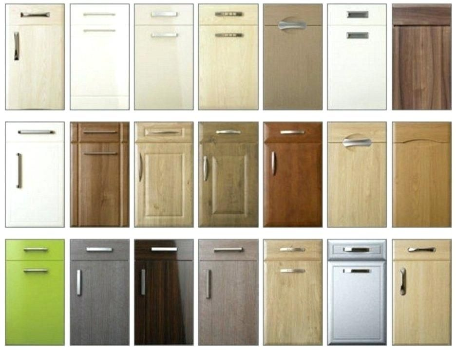 easy replacement cabinet doors 55 for home designing inspiration rh pinterest com