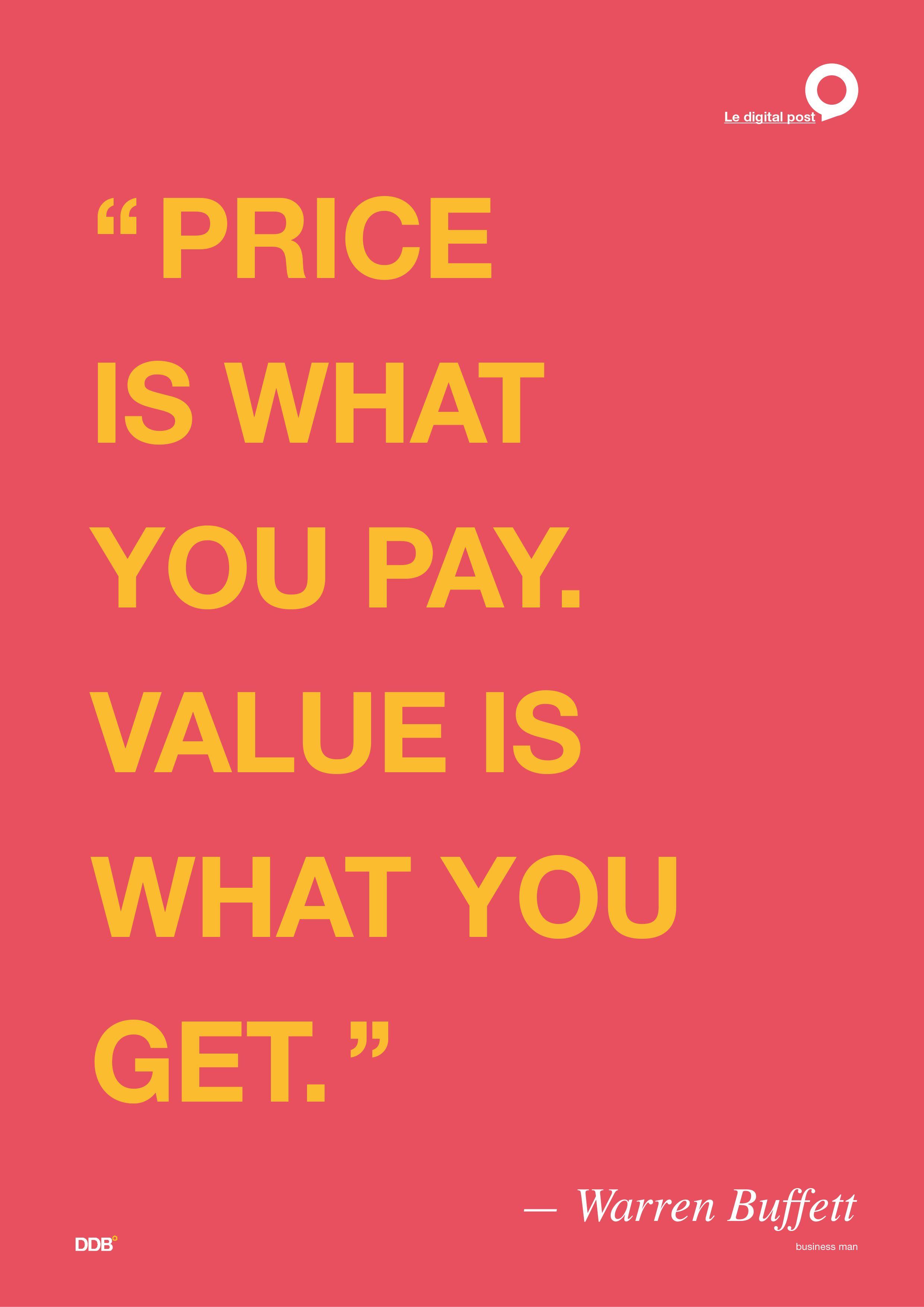 Warren Buffet Businessman Business Inspiration Quotes Entrepreneurship Quotes Inspirational Words