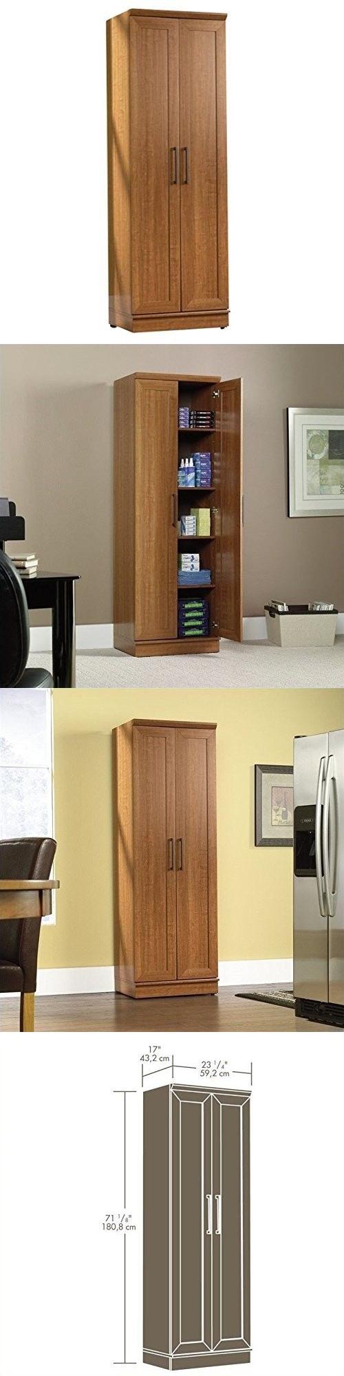 Basic kitchen cabinets  Cabinets and Cupboards  Laundry Kitchen Pantry Wardrobe Basic