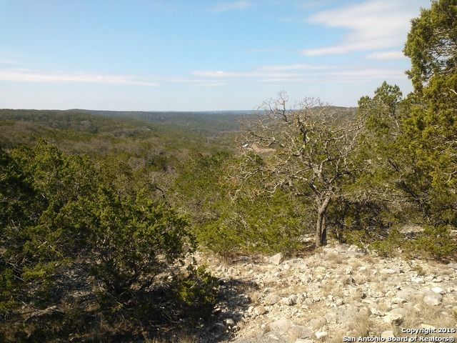Leakey, TX Land for Sale  Hunting Property  View all Texas