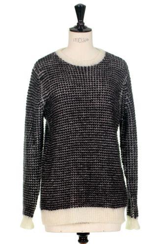 Cecily Women's Knit från Whyred