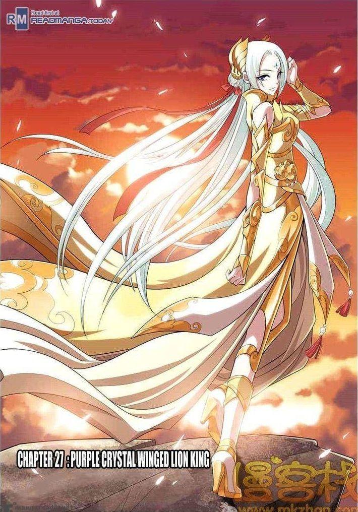 Yun Zhi Anime Anime Characters List Manga Anime