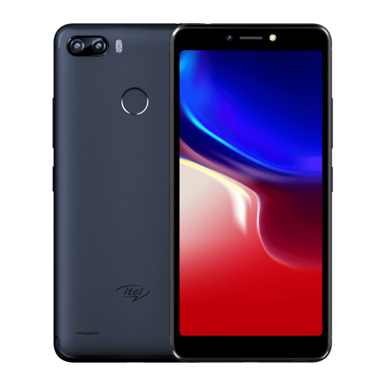iTel P32 Details and Current Price in Nigeria [March 2020