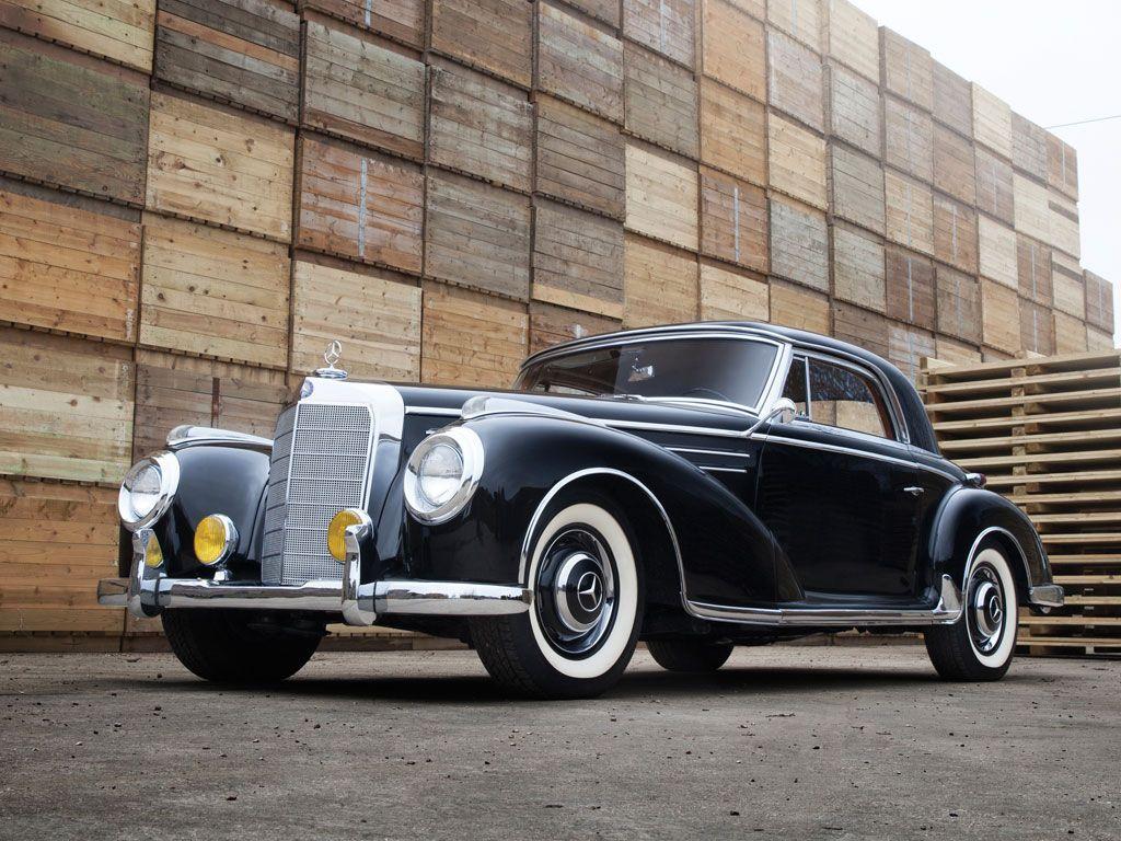Best 25 mercedes leasing ideas on pinterest mercedes for Mercedes benz zero down lease