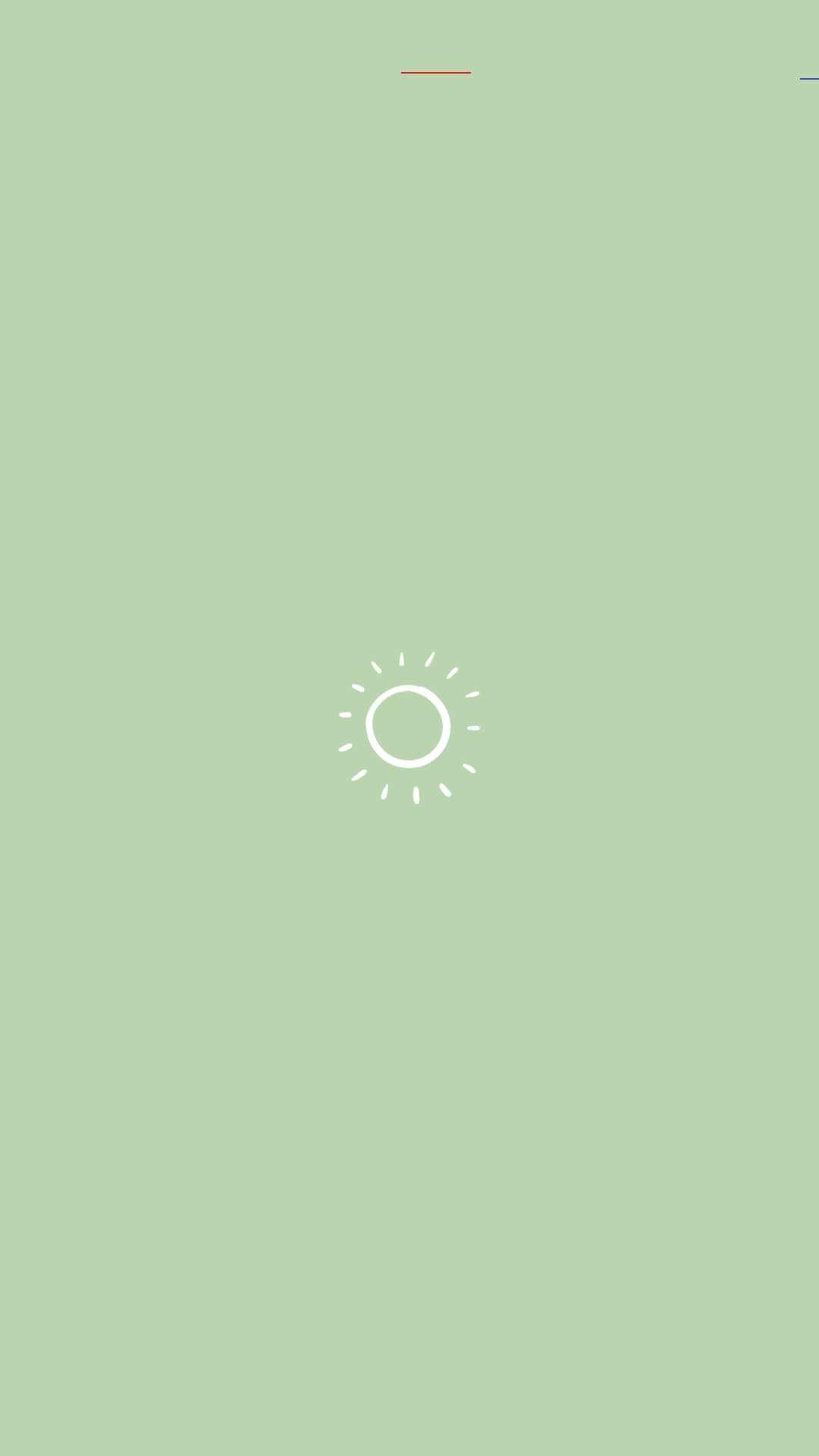 Aesthetic Minimalist Wallpaper Iphone Darkwallpaperiphone In 2020 Minimalist Wallpaper Iphone Wallpaper Green Green Aesthetic