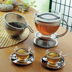 mono filio Teekannendeckel, versandkostenfrei ab 35 €, schnell & zuverlässig!
