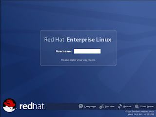 Red Hat Enterprise Linux Rhel 6 3 Released In Beta Versions Download Linux Red Hat Enterprise Linux Learn Photoshop