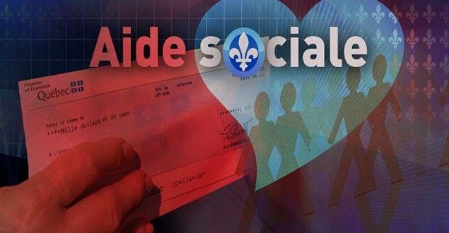 aide sociale janvier 2017