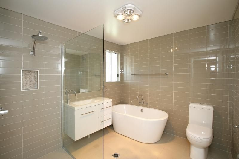 Bathroom Design Ideas - Get Inspired by photos of Bathrooms from