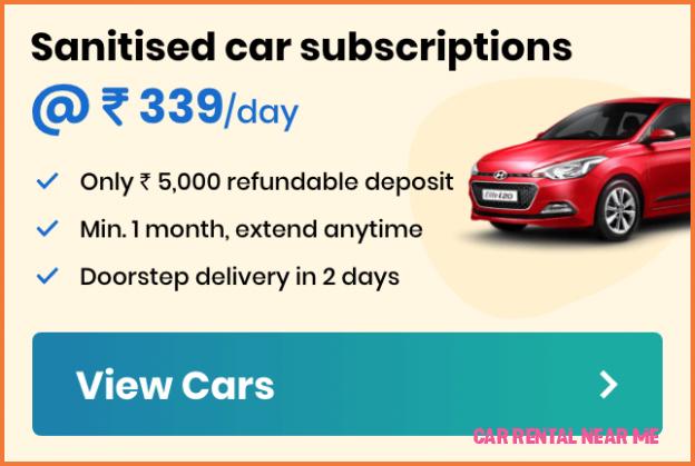 Ten Ingenious Ways You Can Do With Car Rental Near Me Car Rental Near Me Car Rental Cheap Car Rental Car Rental Company