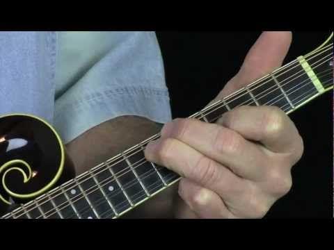 ▷ Man of Constant Sorrow Mandolin Solo with Dyno-Tab ™ - YouTube ...