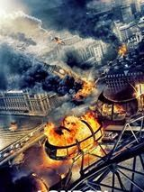 La Chute De Londre Streaming : chute, londre, streaming, Chute, Londres, Streaming, London, Fallen,, Fallen, Movie,, Movies
