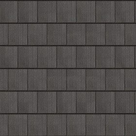 Textures Texture Seamless Concrete Flat Roof Tiles