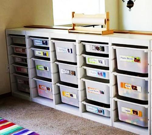 interior redesign and children bedroom decorating