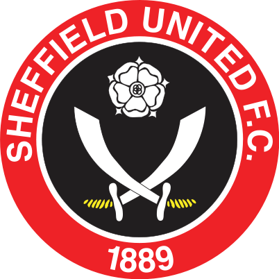 sheffield united phone case iphone 8