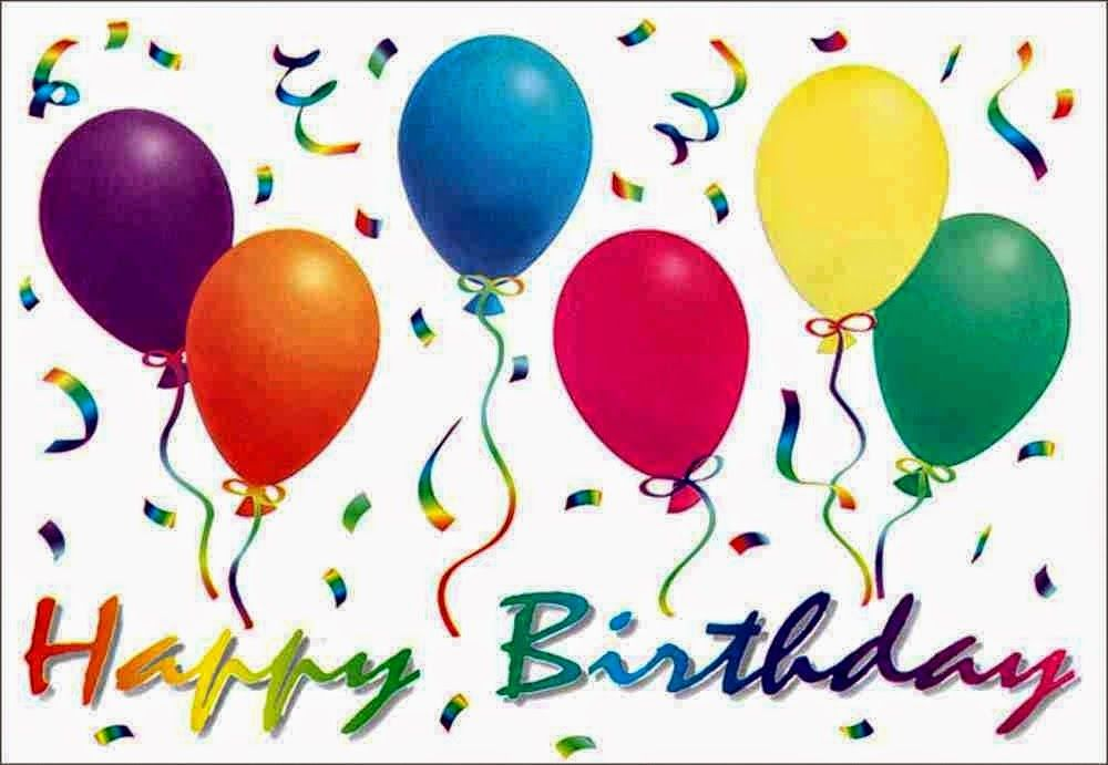 Write This Birthday Greetings Text Messages And Short Lyrics On A