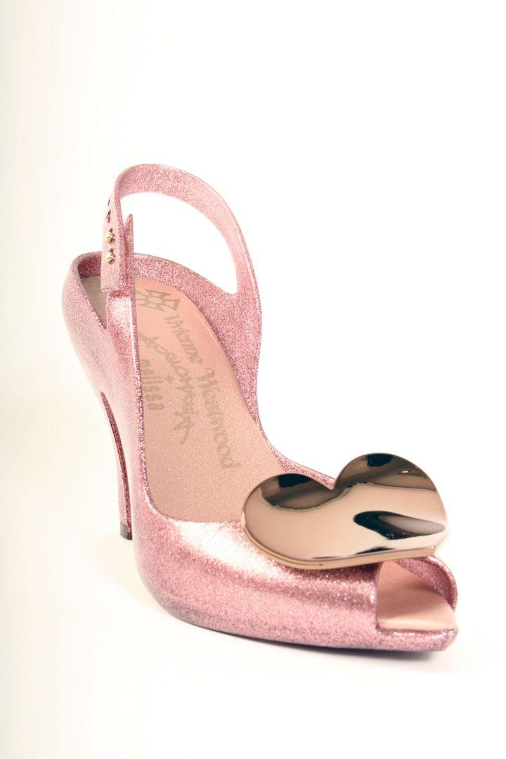 Heavenwoman Co Uk Melissa Shoes Vivienne Westwood Melissa Shoes Glitter Shoes