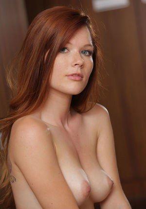Best Free Redhead Porn