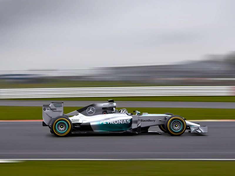Pin On Mercedes Amg Petronas